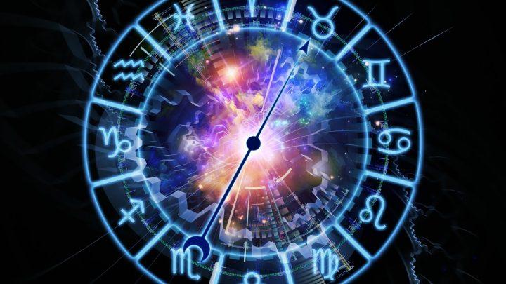 11 мая: кто это по гороскопу