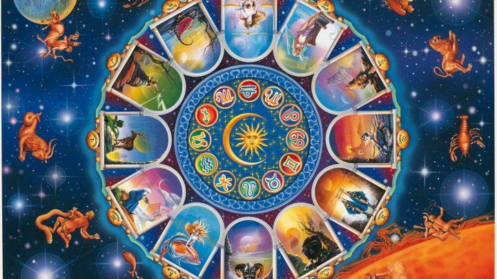 14 июля: кто это по гороскопу