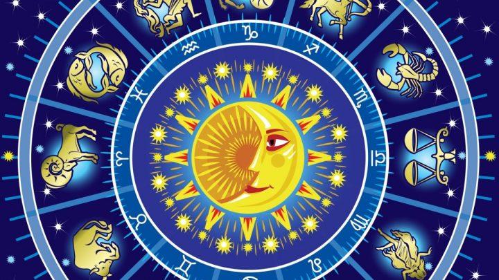 16 мая: кто это по гороскопу
