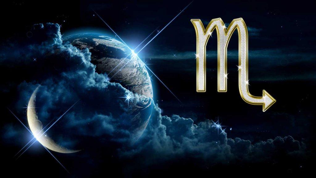 31 октября: кто это по гороскопу