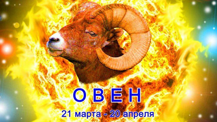 9 апреля: кто это по гороскопу