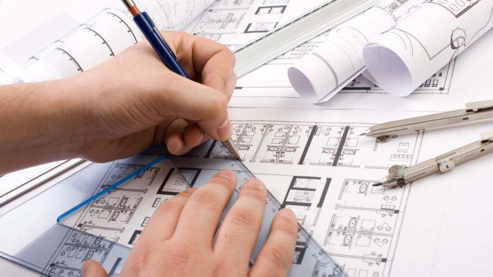 Архитектор- это кто такой