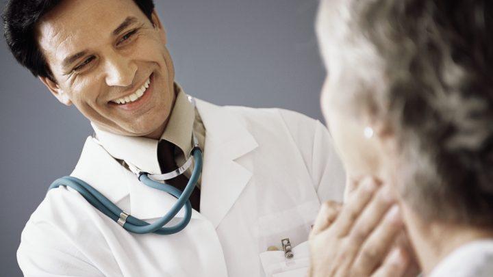 Врач эндокринолог - кто это такой