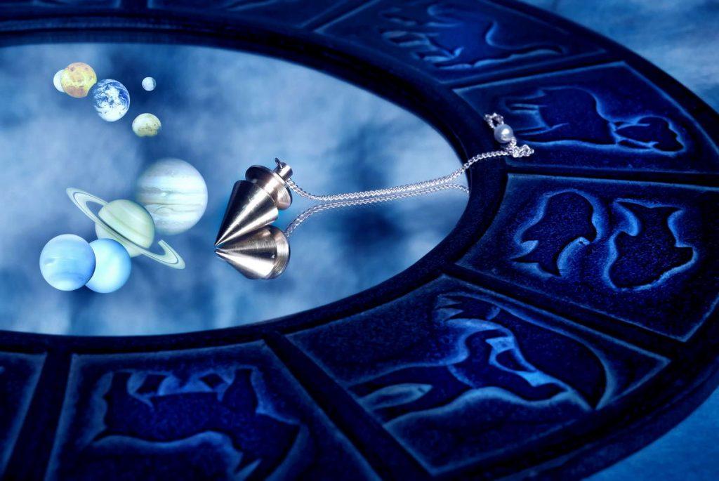 12 декабря кто это по гороскопу-3