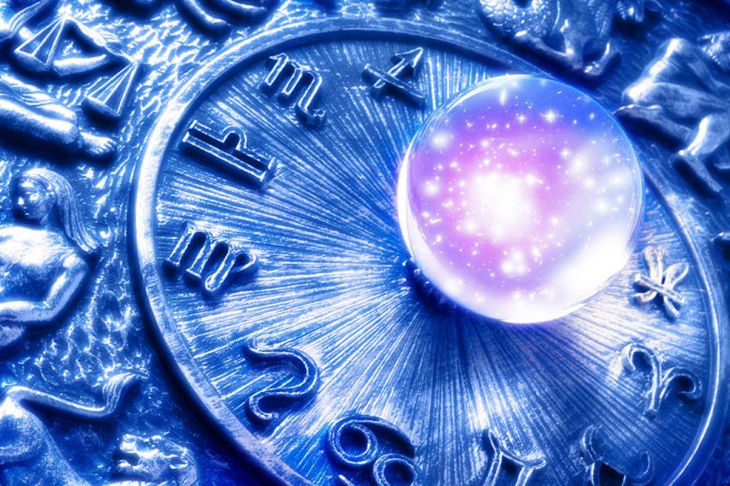 16 декабря кто это по гороскопу