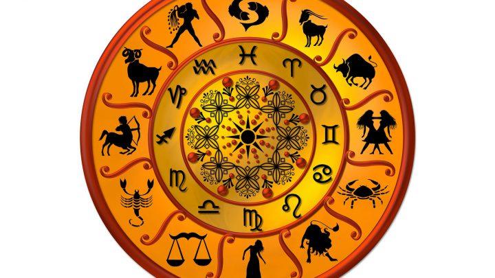 31 декабря кто это по гороскопу