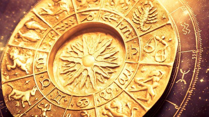8 ноября кто по гороскопу