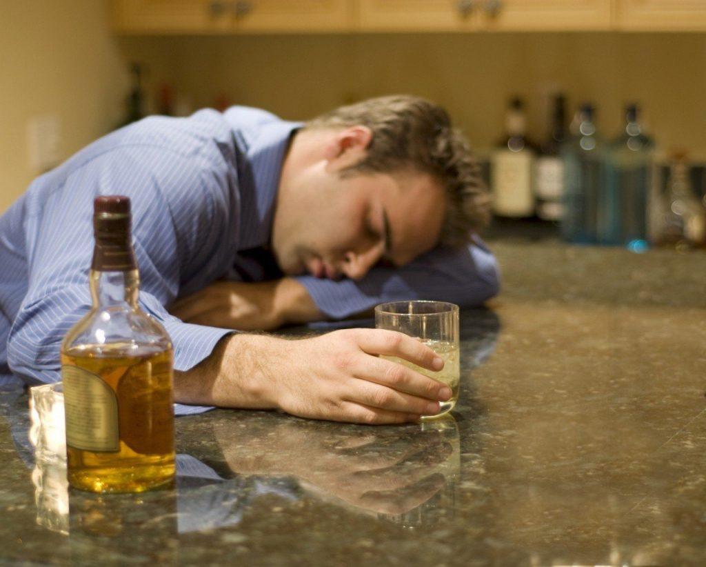 Алкоголик - кто это такой-2