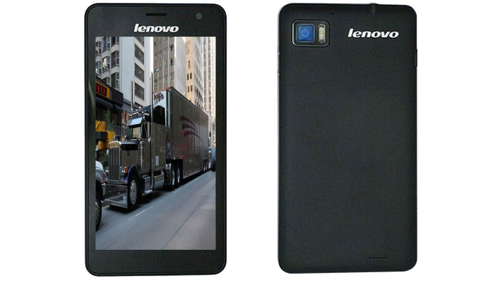 Кто производитель телефонов Lenovo-3