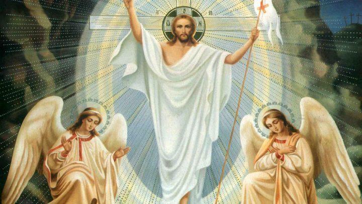 Кто такие ангелы и сколько их существует-2