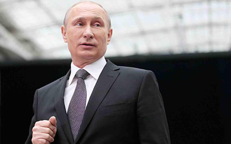Кто в России осуществляет исполнительную власть-2