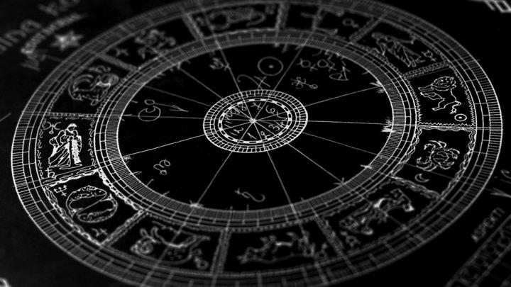 5 сентября кто это по гороскопу