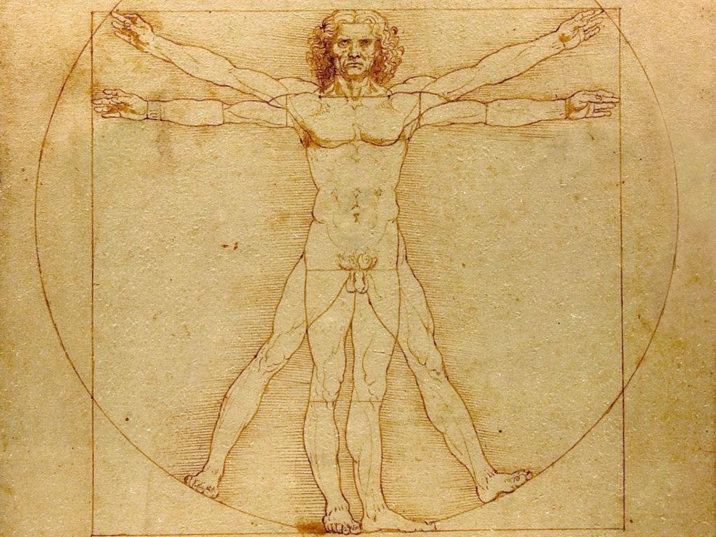 Кто самый разумный на Земле - Homo Sapiens или Человек-3