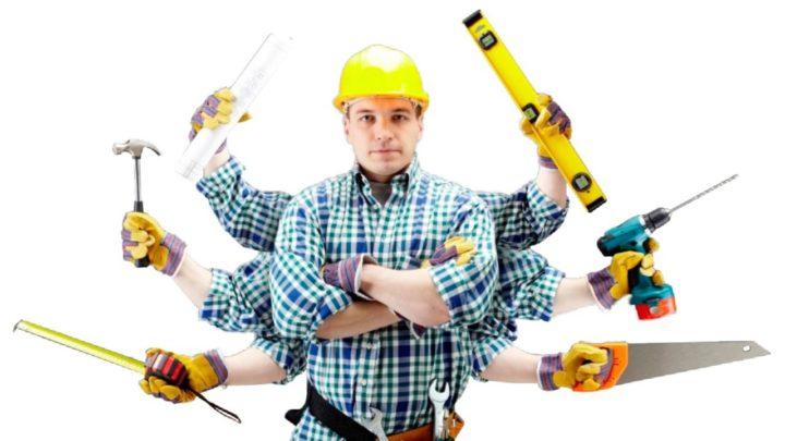 Техник-строитель - это кто такой