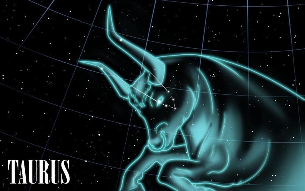 1 мая кто это по гороскопу-2