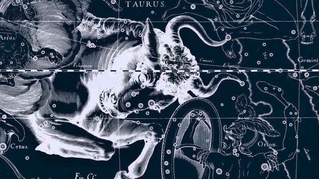 1 мая кто это по гороскопу-4