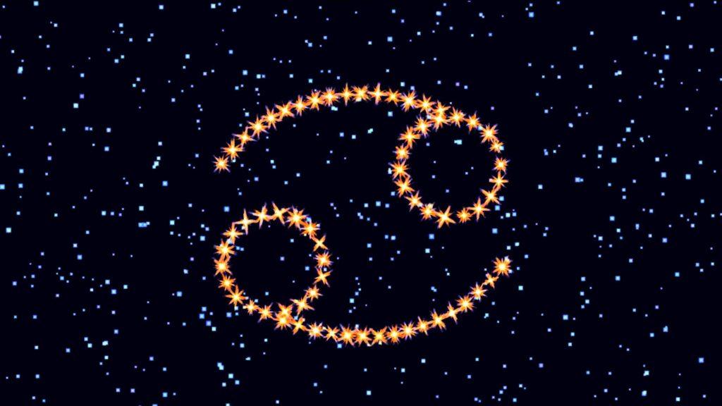 2 июля кто это по гороскопу-2