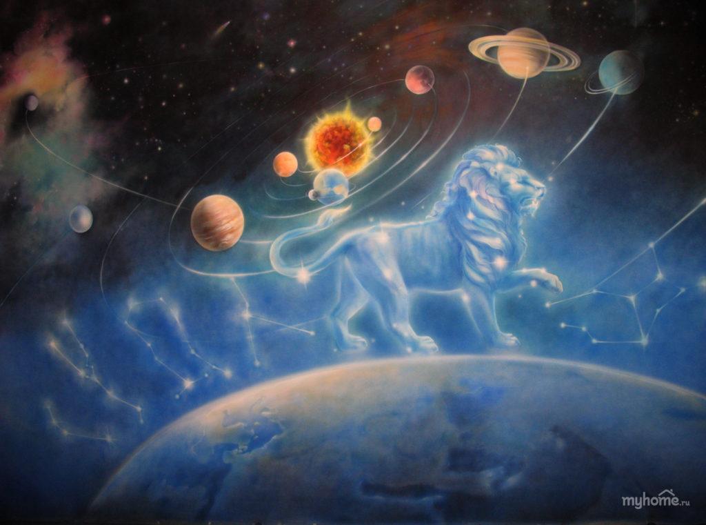28 июля кто это по гороскопу-3