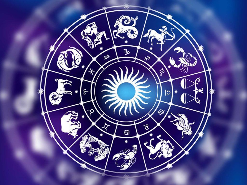 29 августа кто это по гороскопу