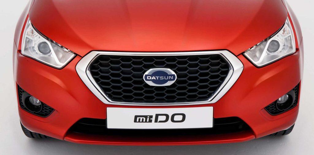 Datsun Mi Do кто производитель-3