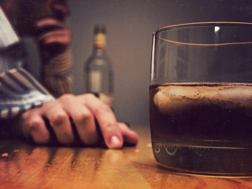 Как самостоятельно избавиться от алкогольной зависимости-2