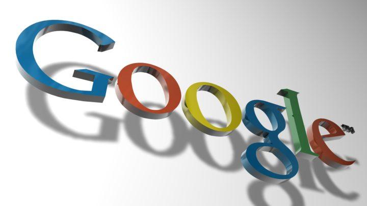 Кто основал гугл-2