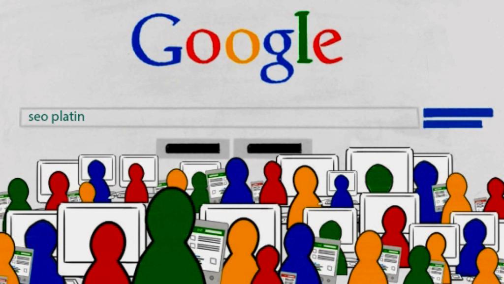 Кто основал гугл