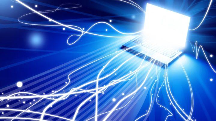 Кто создал интернет-2