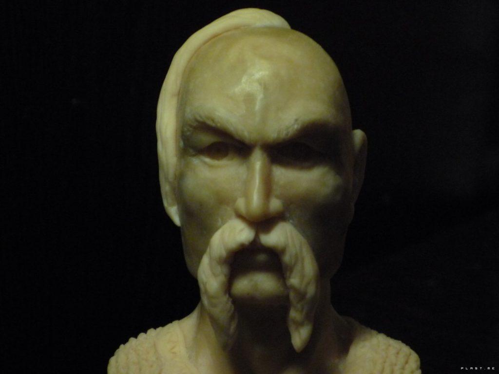 Кто такой Святослав Храбрый-6