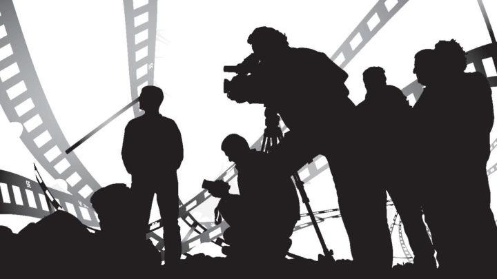Кто такой продюсер фильма-2