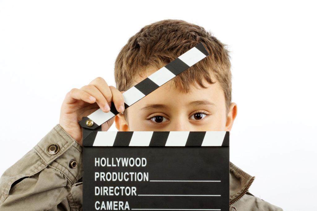 Кто такой продюсер фильма