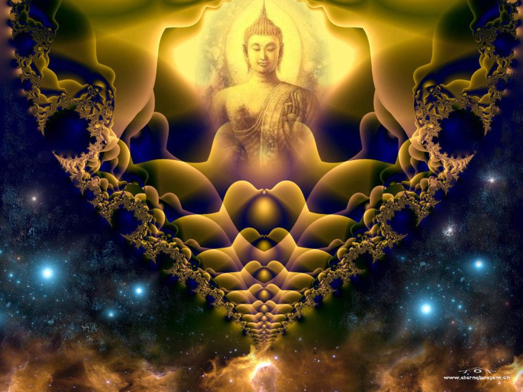 Кто является основателем буддизма-4