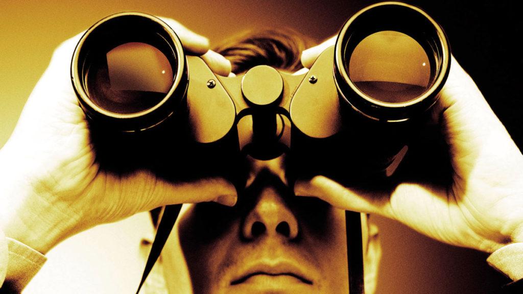 Надзиратель - это кто такой-3